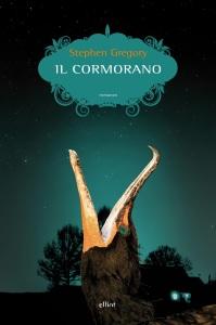 CORMORANO_Layout 1