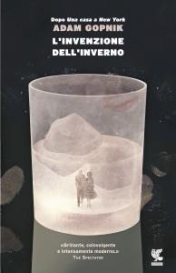 l invenzione dell inverno_Esec.indd