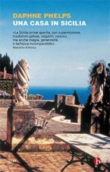 una_casa_in_sicilia_02