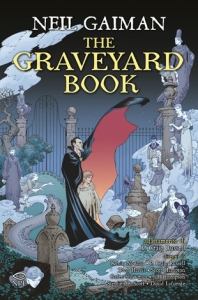 COVER-The-Graveyard-Book