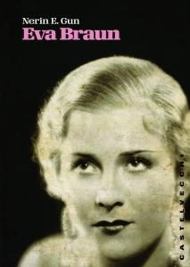 Eva-Braun-PIATTO