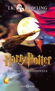 HarryPotterELaPietraFilosofale