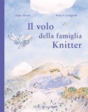 knitter-h230