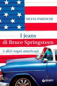 i_jeans_di_bruce_springsteen_la_cover