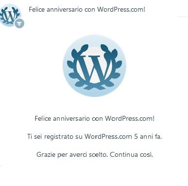 felice-anniversario