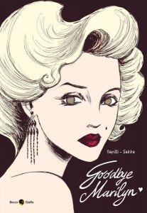 goodbye-marylin