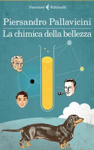 chimica-bellezza-hero1