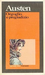 edizit-oep-garzanti-1975-1989