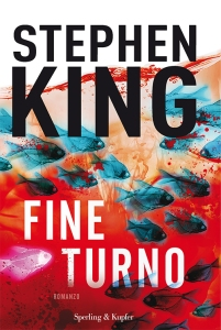 Scop KING Fine turno 2.indd
