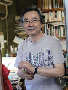 jiro-taniguchi