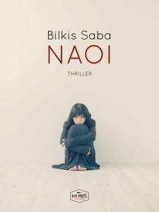 naoi_bilkis_saba