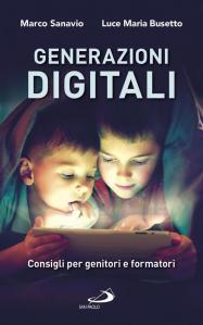 generazioni-digitali