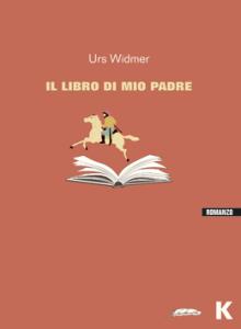 260-PADRE-WIDMER