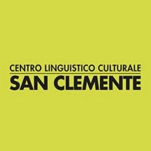 centro san clemente