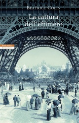 la_cattura_dell_effimero_01