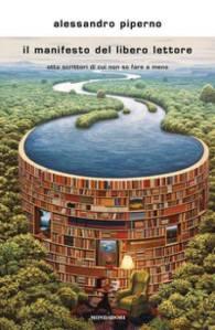 libero lettore
