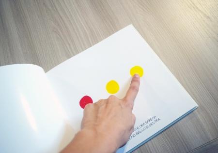 Un libro_Int