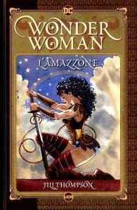 WONDER-WOMAN-LAMAZZONE