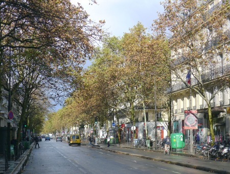 boulevard_de_Sébastopol