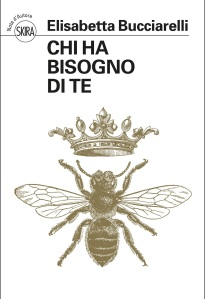 Bucciarelli-cop