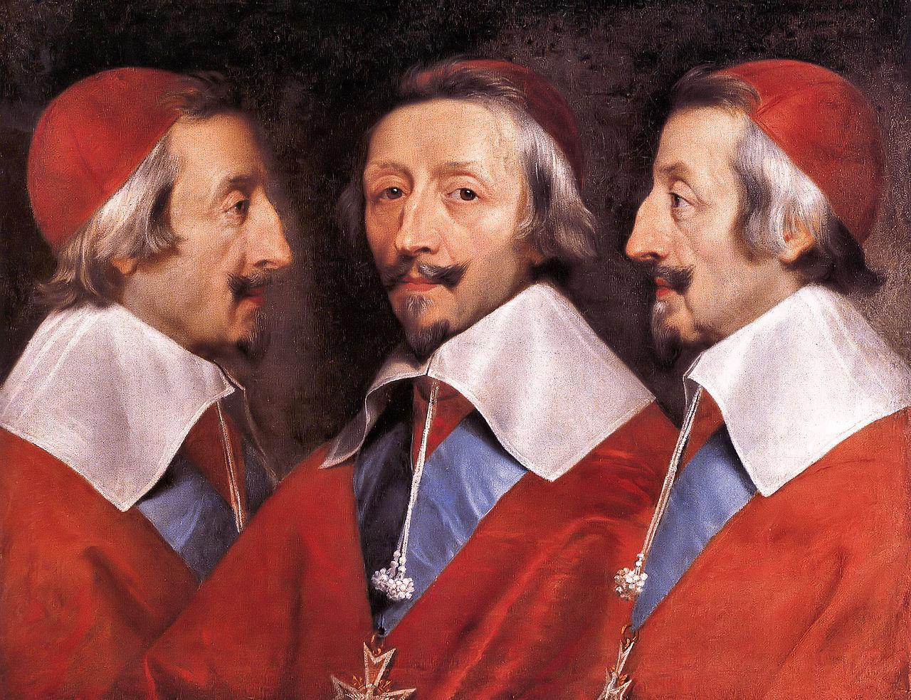 Kardinaal_de_Richelieu