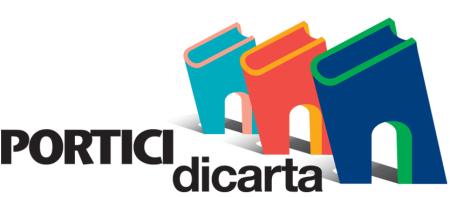 logo_portici