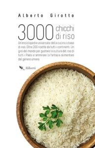 3000 chicchi di riso