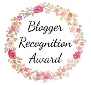 blogger-recognition-awards
