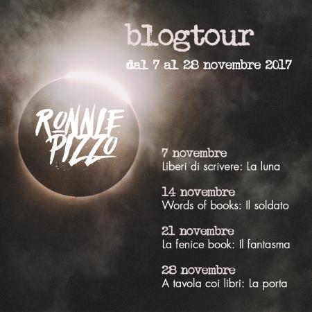 calendario_bloogtour