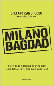 Milano Bagdad