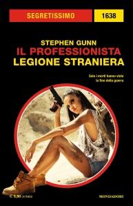 COP_segretissimo_1638_cover