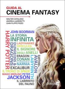 guida-al-cinema-fantasy