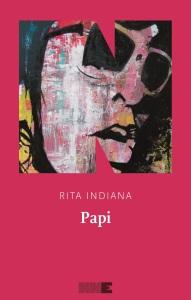Papi Rita Indiana