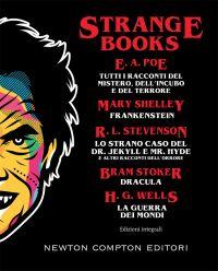 strange-books-cofanetto