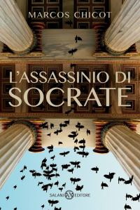 assassino di socrate