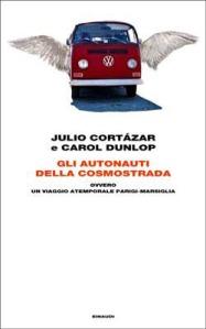 Cortazar_Dunlop_Autonauti.indd