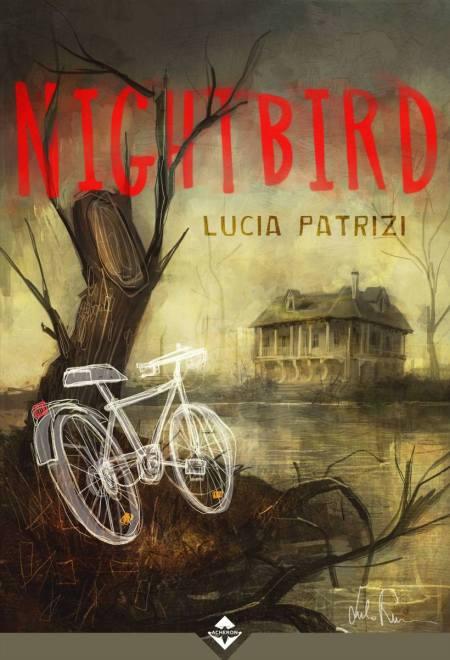 nightbird-cover