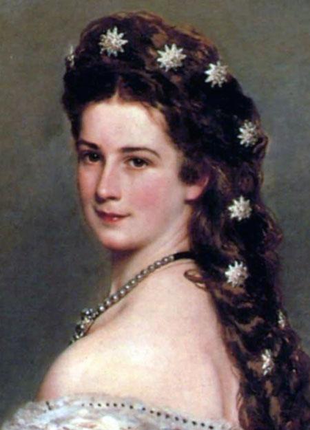 Elisabetta_di_Baviera