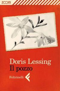 IL POZZO di Doris Lessing