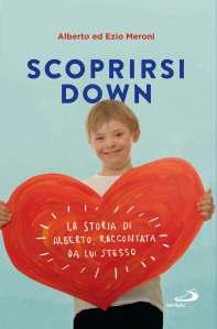 Scoprirsi down_Cover