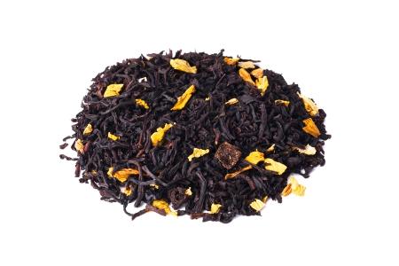 Tè della principessa Sissi