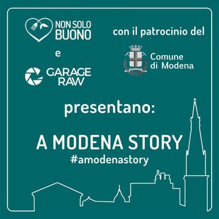 A Modena Story