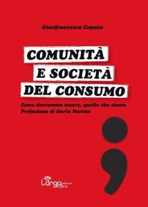 Comunità e società del consumo