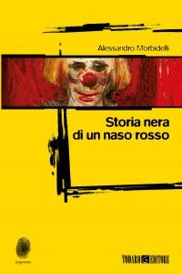Morbidelli_copertina