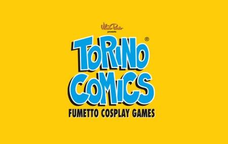 torino-comics-2018