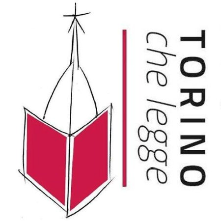 Torinochelegge