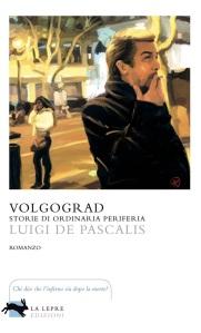Volgograd di Luigi De Pascalis