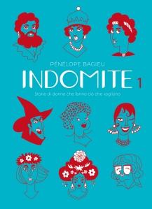 1520376984_COVER-INDOMITE