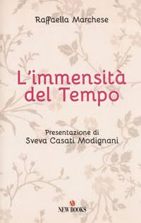 L'immensità del tempo