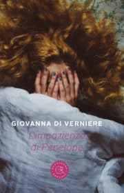 Limpazienza-di-Penelope-copertina